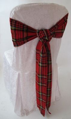 tartan on Pinterest | Tartan Plaid, Plaid and Kilts