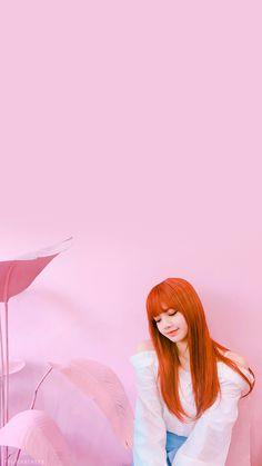New exo pink aesthetic wallpaper Ideas Purple Wallpaper Iphone, Lisa Blackpink Wallpaper, Wallpaper Backgrounds, Wallpaper Lockscreen, Wallpaper Ideas, Screen Wallpaper, Iphone Wallpapers, Lisa Black Pink, Black Pink Kpop