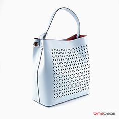 Henkeltasche LAURA You Bag, Brand You, Design, Bags, Fashion, Leather Bag, Taschen, Handbags, Moda