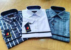 #CarlosDaniel  shirts