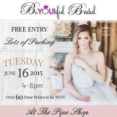 nice vancouver wedding #BeYOUtifulBridal #weddingshow happening June 16th in #northvanvouver #vancouverbridal #vancouverbride #vancity #vancitybuzz #vancitybride #bcbusiness #bridalvancouver #engaged #engagedvancouver #bcweddings #bcwedding #bcweddingawards http://ift.tt/1HmAPdF  #vancouverengagement #vancouverwedding #vancouverwedding