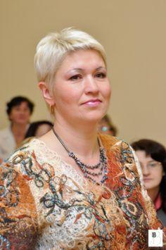 Gallery.ru / Фото #105 - CRAZY - WOOL Одежда -3 (мои работы) - v-v-v