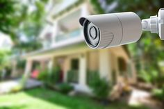 "wrote ""Best Home Security System"" #technology #securitysystem #homesecurity #homeowner"