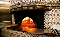 Una-Pizza-Napoletana_V3_460x285.jpg