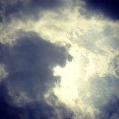 .@nrhymes | Day 10: the sky #julyphotochallengefpoe