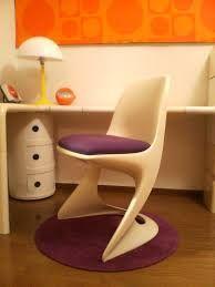 「70年代 家具」の画像検索結果
