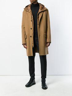 Sainsburys parka coat mens