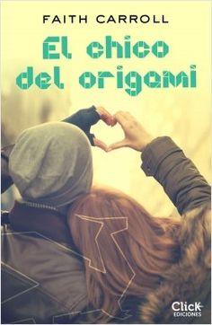 El chico de origami | Planeta de Libros