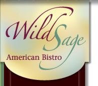 Wild Sage Bistro Amazing Food Wine Service I Eat Here