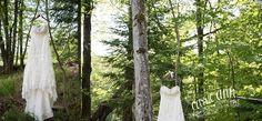 Vermont Wedding   Mountain Top Inn Wedding    Mountain Top Inn   Carrie Ann Photography   Vermont Wedding Photographer