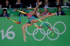 #olympics #olympiad #olympians