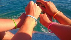 #friends #thebestteam #thebestthingarefree