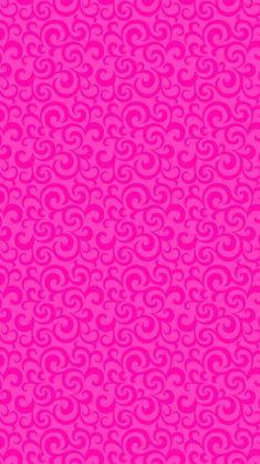 d48ae5b3a21ef6d11cbb3533b2518372.jpg 640×1.136 píxeles