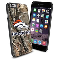 NFL Denver Broncos , Cool iPhone 6 Smartphone Case Cover Collector iphone TPU Rubber Case Black Phoneaholic http://www.amazon.com/dp/B00VMQRKOA/ref=cm_sw_r_pi_dp_lqhmvb0KJQK7D