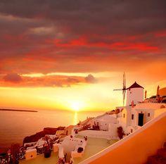 santorini-greece...........!!!!