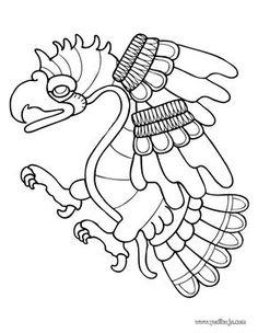 Las 9 Mejores Imágenes De Cultura Inca Civilization Culture Y