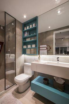 13 Tips to Make Your Bathroom Sparkle . Home Interior Design, House Design, Bathroom Inspiration Decor, Bedroom Decor, Bathroom Interior Design, Bathroom Decor, Home, Living Room Entertainment, Home Decor