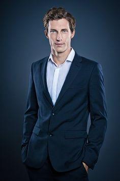 My Booker Management Agency - Garreth Herring - model and talent portfolios Hot Guys, Suit Jacket, Management, Model, Jackets, Fashion, Dinner Suit, Down Jackets, Moda
