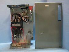 "Allen Bradley 2100 Centerline 24"" Size 4 Starter 150 Amp Breaker MCC Bucket Sz4. See more pictures details at http://ift.tt/29VMYAa"