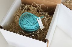 Yarn Invitation Admit One Wooden Ball Ticket - Dandee - Camille Styles Events Party Invitations, Invites, Invitation Ideas, Ticket Invitation, Unique Invitations, Craft Club, Cat Party, Yarn Ball, Craft Night