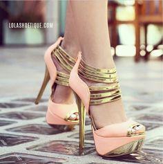 Ladies high heel shoes online india