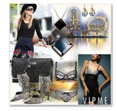 """""""www.vipme.com-21"""" by ane-twist ❤ liked on Polyvore featuring Stuart Weitzman, women's clothing, women, female, woman, misses, juniors and vipme"""