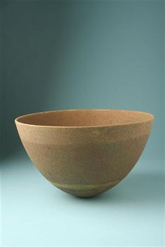 Jennifer Lee  #ceramics #pottery