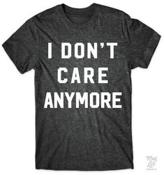 A fun thing to do in the morning is not talk to me! Funny Womens Shirt - Cool Shirts - Ideas of Cool Shirts - A fun thing to do in the morning is not talk to me! Just In Case, Just For You, T Shirts With Sayings, Quote Shirts, Funny Tees, Looks Cool, Talk To Me, Swagg, Look Fashion