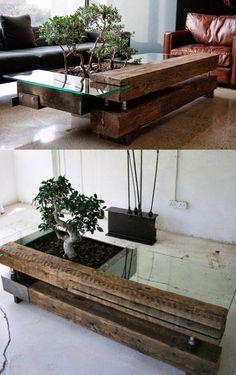 http://4.bp.blogspot.com/-99qllCgclQg/VL9uxR9myWI/AAAAAAAABkI/VtdbHGJfRgc/s1600/bonsai-coffee-table.jpeg