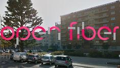 La fibra ottica grazie ad Open Fiber presto a Busto Arsizio  #follower #daynews - https://www.keyforweb.it/fibra-ottica-open-fiber-busto-arsizio/