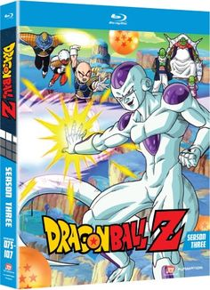 Dragon Ball Z: Season 3 [Blu-ray] Funimation http://www.amazon.com/dp/B00HXEWG2G/ref=cm_sw_r_pi_dp_35vpwb07PCATY