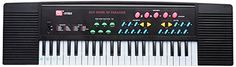 The karaoke companion sing Electronic Keyboard-546854 standard accordion keys||  The karaoke companion sing Electronic Keyboard-546854 standard accordion keys INR 1999.00 View Details  2 of 2 people found the following review helpful   It is indeed a toy   By  304412 - See all my reviews  Verified Purchase(What is this?)  This review is from: The karaoke companion sing Electronic Keyboard-546854 standard accordion keys (Toy)  Not for a moment should it be considered as a practice piece for…