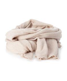 Gina Tricot - Patsy scarf