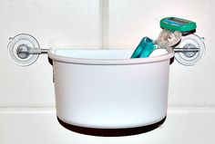 MoneyShave!(tm) | Use less water, save more money!