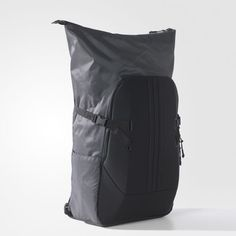 adidas - Z.N.E. Backpack
