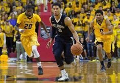 La Salle vs. Duquesne - 1/7/17 College Basketball Pick, Odds, and Prediction