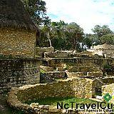 Choquequirao Cusco Peruhttp://www.NcTravelCusco.com agency, ausangate, cusco, cuzco, inca, machu picchu, machupicchu, macth picth, nc travel, pacote, pacotes machupicchu, pacotes peru, peru, salkantay,  trek, viagem ao machupicchu, viagem ao peru, viagems, viajes, salcantay trekking