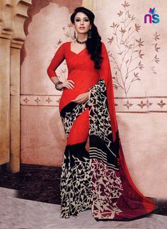 Online saree shopping India at sarees palace. choose from a huge collection of designer, ethnic, casual sari, buy sarees online India for all occasions. Cotton Sarees Online Shopping, Saree Shopping, Sarees Online India, Silk Sarees Online, Casual Saree, Latest Sarees, Fancy Sarees, Georgette Sarees, Indian Attire