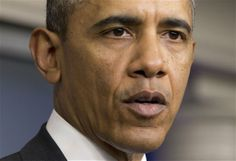 Obama aide: 'Possible' Russia could enter Ukraine    http://globenews.co.nz/?p=12174