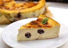 Creamy Chicken Pasta Bake, Homemade Italian Dressing, Low Carb Recipes, Healthy Recipes, Easy Pasta Salad, Summer Side Dishes, Winter Food, Italian Recipes, Breakfast Recipes