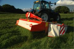 Silage tips to minimise mycotoxin risk