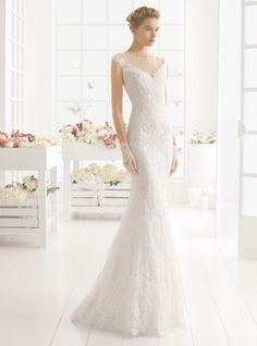 72 Nejlepších Obrázků Z Nástěnky Wedding Dresses Alon