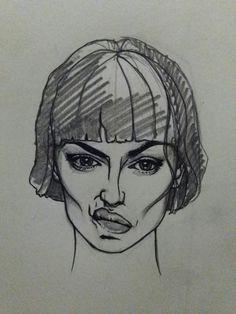 By Jess Tobin aka Novice Art Work, Street Art, Illustration, Artwork, Work Of Art, Illustrations
