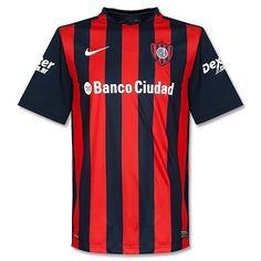 Papa Francisco, Rest, Soccer, Fashion, Sport, Football Shirts, Football Equipment, Latin America, Football