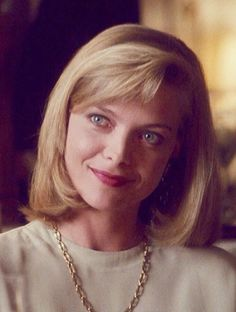Michelle Pfeiffer in Tequila Sunrise movie. Hollywood Knights, The Age Of Innocence, Musical Film, Next Film, Tequila Sunrise, Mel Gibson, Michelle Pfeiffer, Robert Redford, Hairspray