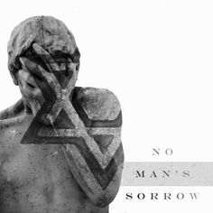 International Music Review -No Man's Sorrow by Omari (Nigeria) Hip-Hop has witnessed the rise of rap gods— cutting a tale from the eccentric Marshall Mathers' bookof rhymes, if they're to be cons...