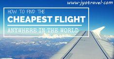 How to Get Maximum Benefit on Flight Booking Through Lowest Airfares? #AirFlightBooking #LowestAirfares #OnlineBudgetHotels #FlightTicketBookingAtlanta #BookHotelsOnlineLongBeach