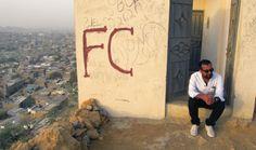 Vice Guide to Travel: Karachi