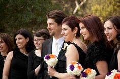 Calamigos Ranch Wedding. Michael Segal Photography. #weddings #weddingparty #calamigosranch #calamigosranchwedding #calamigos #malibu #michaelsegal #michaesegalphotography #michaelsegalweddings
