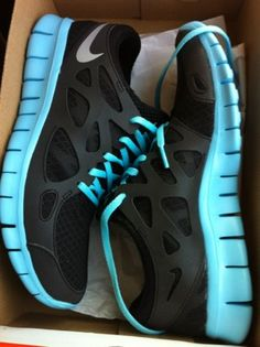 2015 fashion men and women Nike Running Shoes outlet #Nike #Running #Shoes #outlet,Nike shoes only $26.9,Repin and Get it immediatly